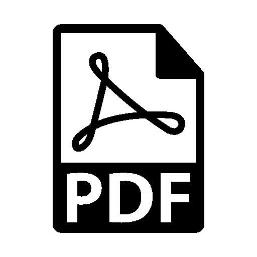 Journal Le Petit Pasteur n° 1